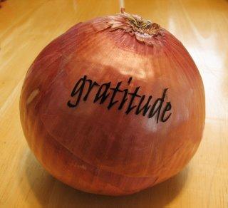 GratitudeOnion1-web
