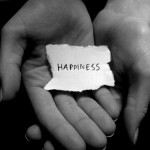 happiness-hands1