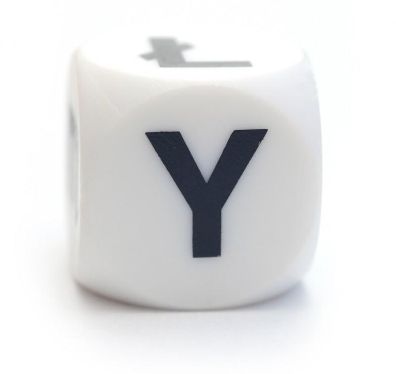 letter_y